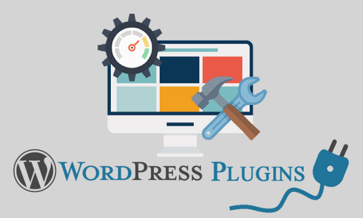 Smart Ways: Best WordPress Plugins to Save Website Development Time